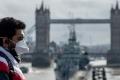 ثلاثة عوامل تجعل كورونا ببريطانيا مختلفا عنه بإيطاليا