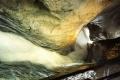 شاهد الصور: شلالات تروميل باخ وستوباخ في سويسرا من أجمل شلالات العالم
