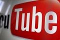 """""""غوغل"""" تعمل على تغييرات تزيد من سرعة تصفح """"يوتيوب"""""""