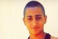 العثور على جثة الفتى عمر الشلبي في ظروف تراجيدية