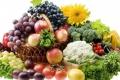 فواكه وخضراوات موسم الشتاء: صاحب منها ما سيقوي مناعتك!