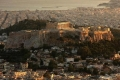 رعب في شوارع أثينا بعد زلزال قوي