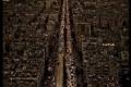 مدينة مسكونة منذ الألفية التاسعه قبل الميلاد ..تعرف على مدينة مرسين في تركيا وشاهد الصور