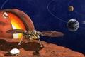 نحن ذاهبون إلى المريخ: مركبة إنسايت من ناسا ستنطلق في 2018