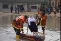 هل تجاوز قطاع غزة خطورة انحباس المطر؟