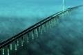 أطول 10 جسور حول العالم: واحد على أرض عربية والأول طوله 164 كيلومترًا