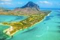 موريشيوس جزيرة الأحلام والطبيعة الساحرة