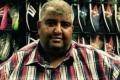 مصرع رجل أعمال فلسطيني بظروف غامضة في ماليزيا