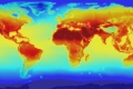 هل نحن في الصيف الأكثر حرارة بالتاريخ؟