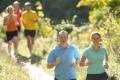 الرياضة مرتبطة بتحسين نوعية النوم
