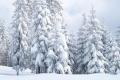 المنخفض العميق المندفع نحو بلاد الشام يجتاح اليونان وتساقط كثيف للثلوج هناك