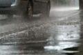 توقعات: كميات الأمطار بالشهرين القادمين ستكون الأدنى منذ ثلاثة عقود
