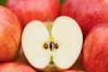 التفاح والبصل من المأكولات ذات السعرات الحرارية السالبة