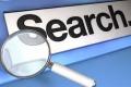 خطوات بسيطة لبحث آمن على الإنترنت!