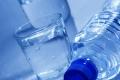 ريجيم الماء.. كيف تنقص وزنك 5 كيلو جرامات فى خمسة أيام فقط؟