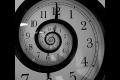 كم من الطاقة نحتاج لتشغيل آلة زمن؟