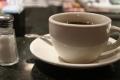 هل جربت أن تضع الملح على القهوة.. اقرأ نصائح العلماء