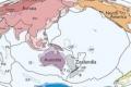 """توجد قارة ثامنة مفقودة.. إليك أبرز المعلومات حول مكان ومساحة """"زيلانديا"""" التي ستغيّر خريطة العالم"""