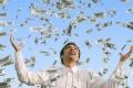 15 وظيفة تجعل من أصحابها مليونيرات في عام واحد!