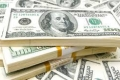 لماذا تراجع الدولار وهل سيستمر بالانخفاض ؟