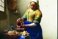 «فتاة الحليب» خدمت التاريخ والمجتمع