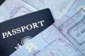 تعرف على الدولة صاحبة أقوى جواز سفر في العالم