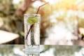 هل المياه الغازيّة جيّدة بقدر جودة المياه العادية؟