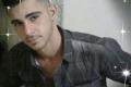 وفاة الشاب نمر مرعي بعد سقوطه من الطابق التاسع في ورشة للبناء