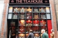ما سر شعبية الشاي الكبيرة في إنجلترا ؟