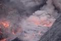 """بعد عقود من """"سباته"""".. تحذيرات من """"كارثة عالمية"""" لثوران بركان عملاق في روسيا!"""