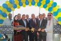 البنك الإسلامي الفلسطيني يفتتح مكتبا في حلحول