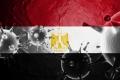 أرقام مخيفة من عدة مصادر ومفاجأة مدوية .. عدد مصابي فيروس كورونا في مصر يصل ...