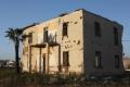 المباني الخضراء والإرث المعماري المهدد في أريحا