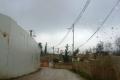 شارع 4 في بيت صفافا: ثعبان اسمنتي جديد سيبتلع المساحات الخضراء المتبقية في ...