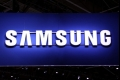 سامسونغ تطلق أكبر شاشة تلفزيون في العالم
