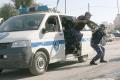 اعتقال شخصين بحوزتهما 250 غراما من المواد المخدرة في نابلس