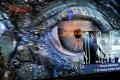 مستقبل جديد .. للتلفزيونات ثلاثية الأبعاد