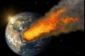 الكوكب التاسع: هل يدمر نظامنا الشمسي؟ هذا ما يقوله العلماء!