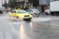 أمطار الثلاثاء وصقيع في عدة أيام خلال هذا الأسبوع