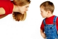نصائح تربوية للتعامل مع الطفل العنيد