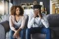 هل يكون اتخاذنا قرار الطلاق وراثيًا؟