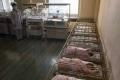 كوريا الجنوبية.. كشف لغز وفاة أطفال حديثي الولادة