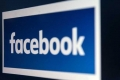 انتهاكات فيسبوك تخطت كل الحدود.. اعترافات خطيرة لزوكربرغ