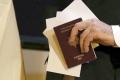 تحديد أفضل جنسية في العالم عام 2017 والجواز الفلسطيني يواصل الإنحدار