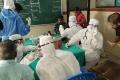 """حقائق صادمة عن الفيروس """"المدمر للدماغ"""" بالهند"""