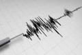 فلسطين.. تاريخ طويل مع الزلازل