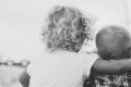 لماذا لا يستطيع السايكوباتيون حب أحد، حتى أطفالهم؟
