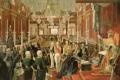 خلاف عائلي أدّى لاستقلال البرازيل.. وما دور نابليون؟؟