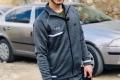 بالصور المحزنة... مصرع شاب من نابلس في حادث سير مروع على طريق نابلس رام الله