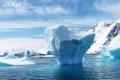 60 بحيرة نشطة تحت غرينلاند تهدد استقرار كتلتها الجليدية